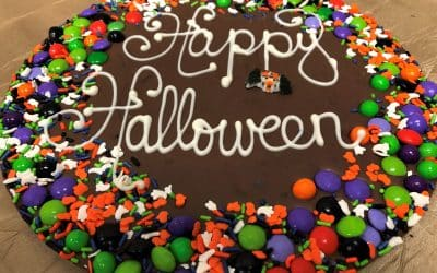 Halloween Treats for Party | what can I bring to excite the guests?