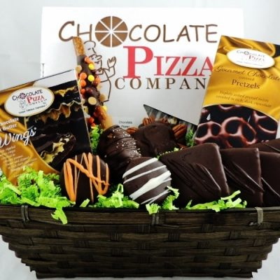 dark chocolate cravings gift basket craving chocolate
