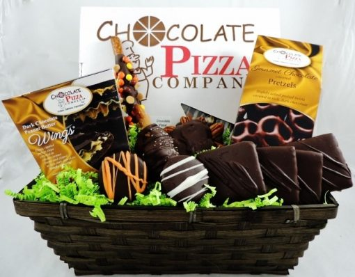 dark chocolate cravings gift basket craving chocolate