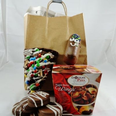 gifts for him gift baskets for men gifts for dad Mansket
