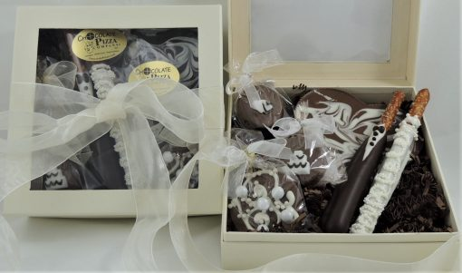 wedding wishes gift basket wedding gifts for guests