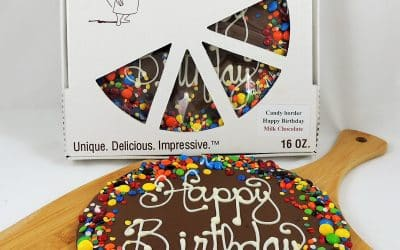 Birthday Gift ideas for Her | chocolate wonders to sweeten her day