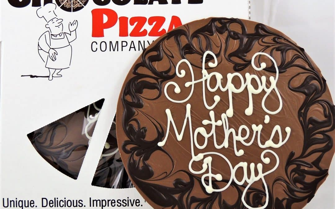 Chocolate Gifts for Mom | Mothers Day sweets that impress