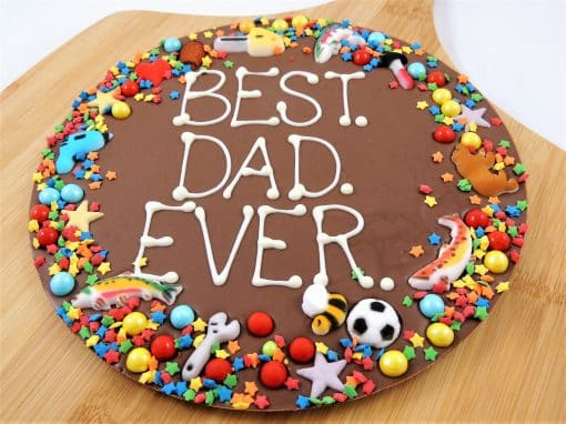 gifts for dad best dad ever