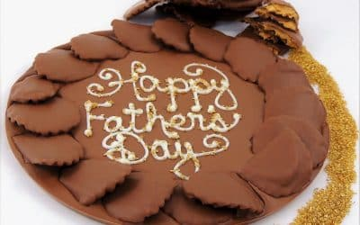 Dad Loves You Even If You Kind of Forget Father's Day