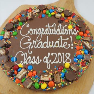 graduation gift congratulations graduate