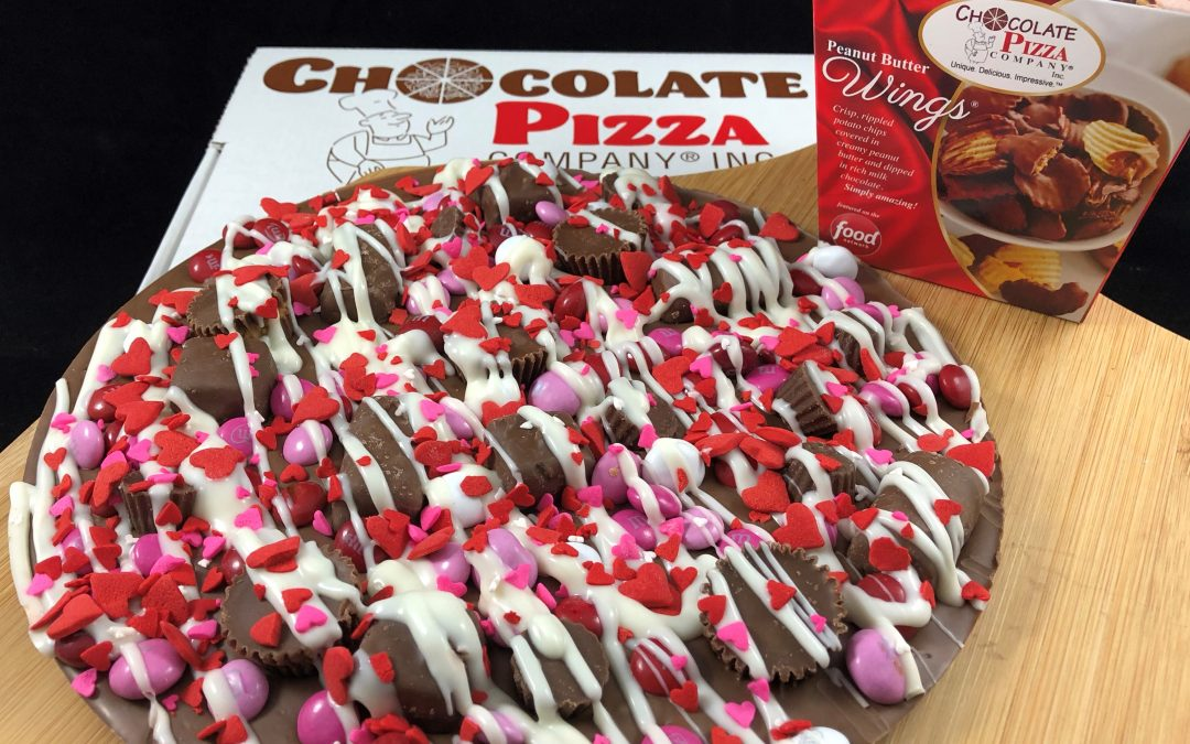 Valentines Day Gifts for Husband   Sweeten him up with chocolate gifts