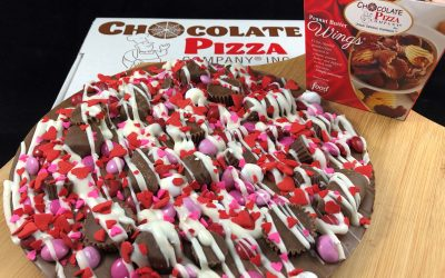 Valentines Day Gifts for Husband | Sweeten him up with chocolate gifts