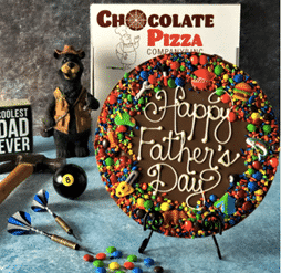 5 Delicious and Unique Gifts for Dad