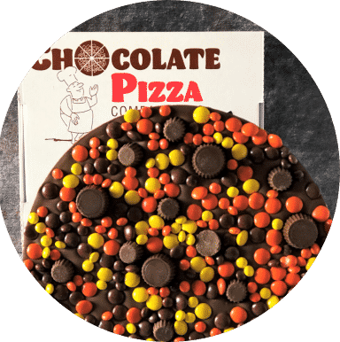 Unique Chocolate Gifts