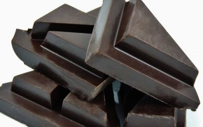 Is Dark Chocolate Good for You? 6 Benefits of Dark Chocolate